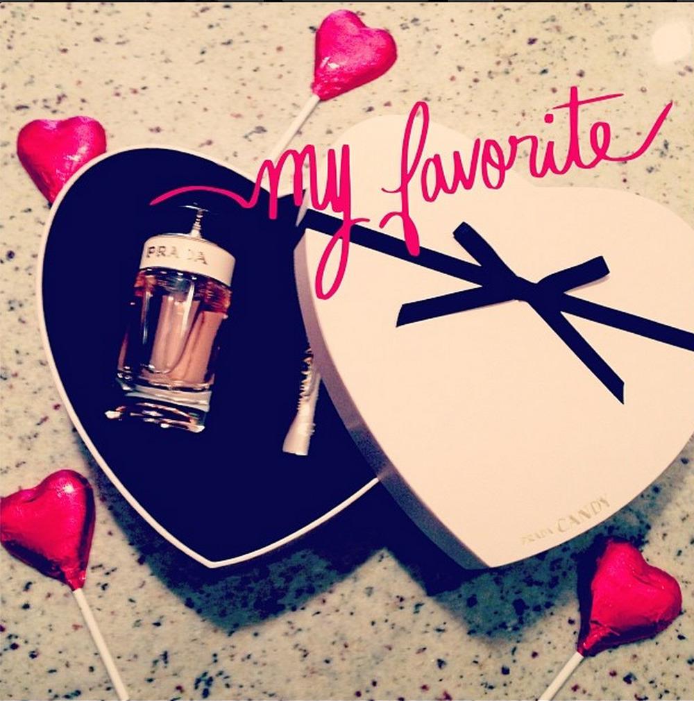 Diana's Valentin's Gifts.jpg