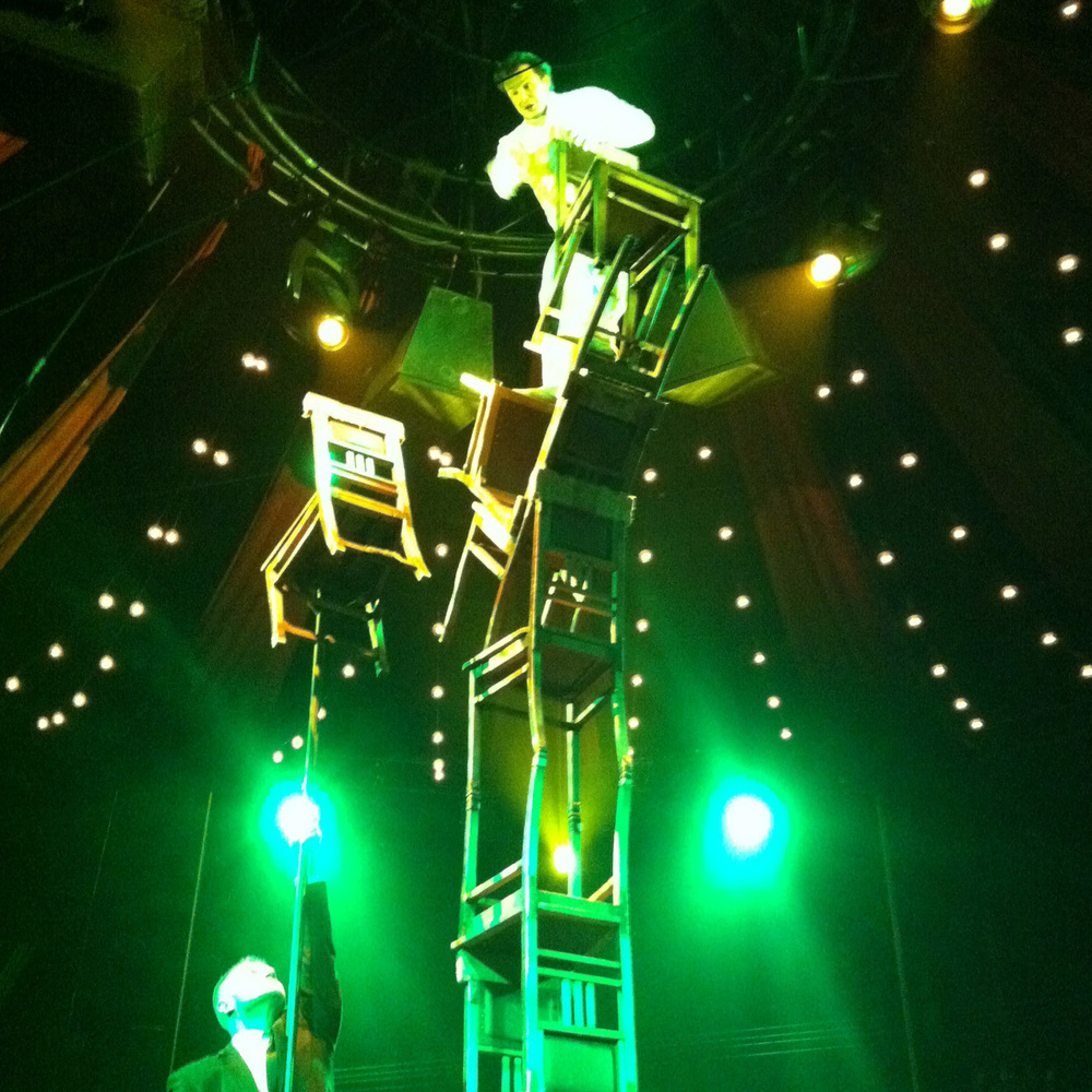 Kali - Absynth Show in Vegas - 204 Park.jpg