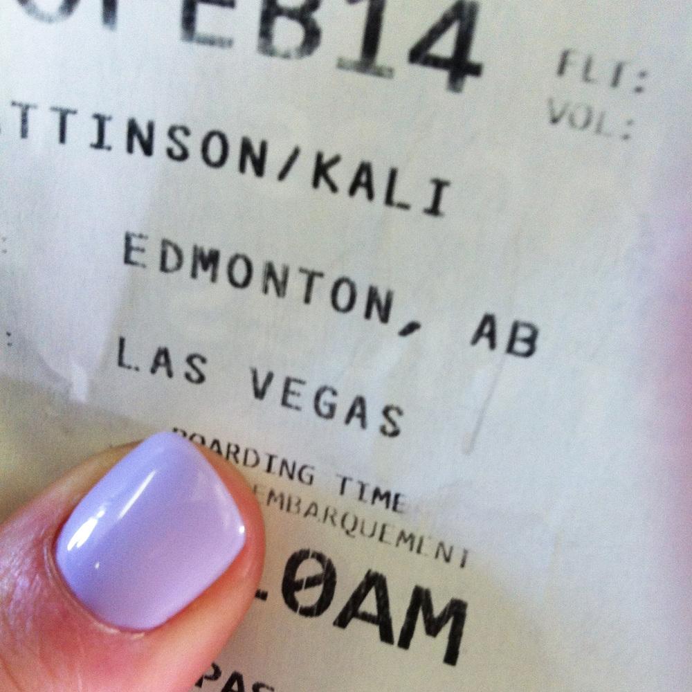 Kali Vegas Airline Ticket - 204 Park.jpg