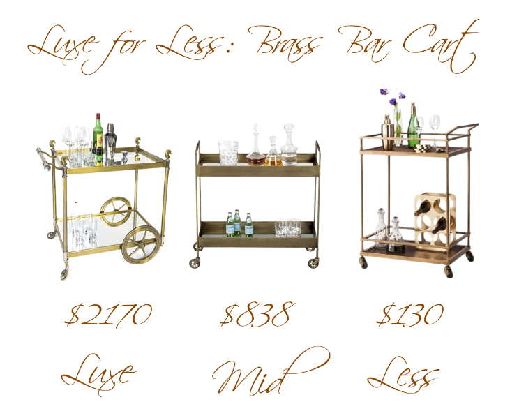 l4l brass bar cart (2).png
