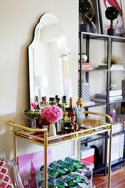 bar cart 4.jpg