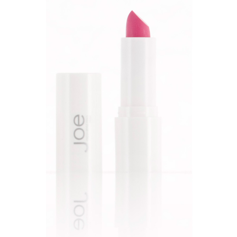 Joe Fresh Fuschia Lipstic.jpg
