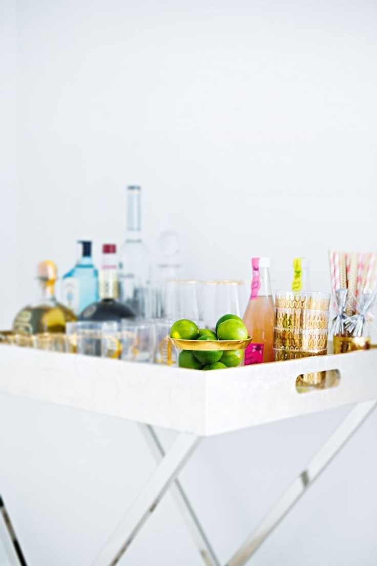 Bar Cart Styling 5 - 204 Park.jpg