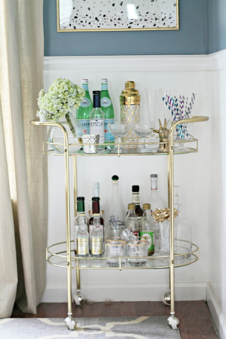 Bar Cart Styling 6 - 204 Park.jpg
