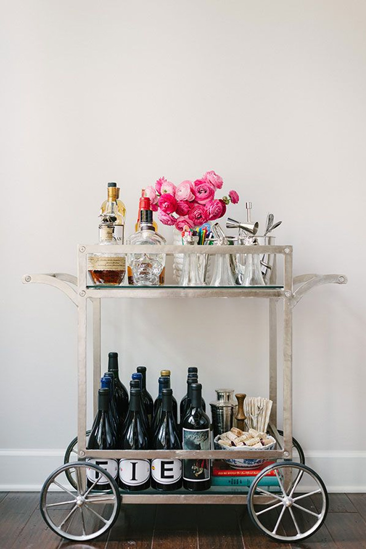 Bar Cart Styling 3 - 204 Park.jpg