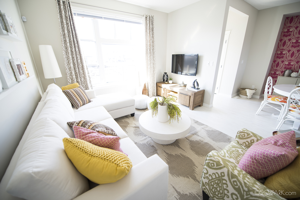 2b_living room.jpg