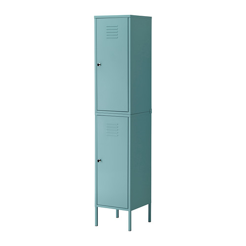 ikea cabinet style