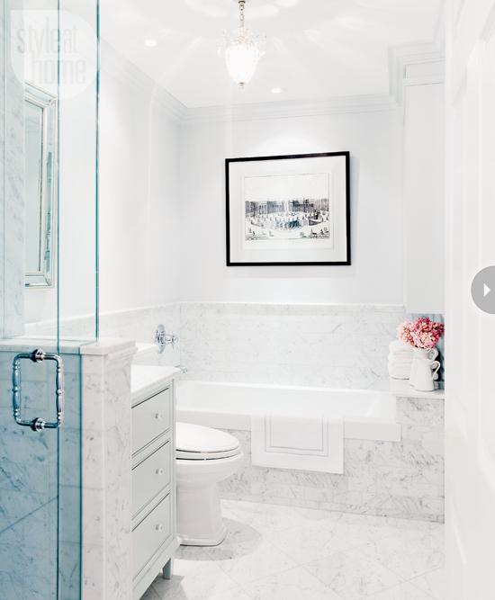 elegant-bathroom-2.jpg