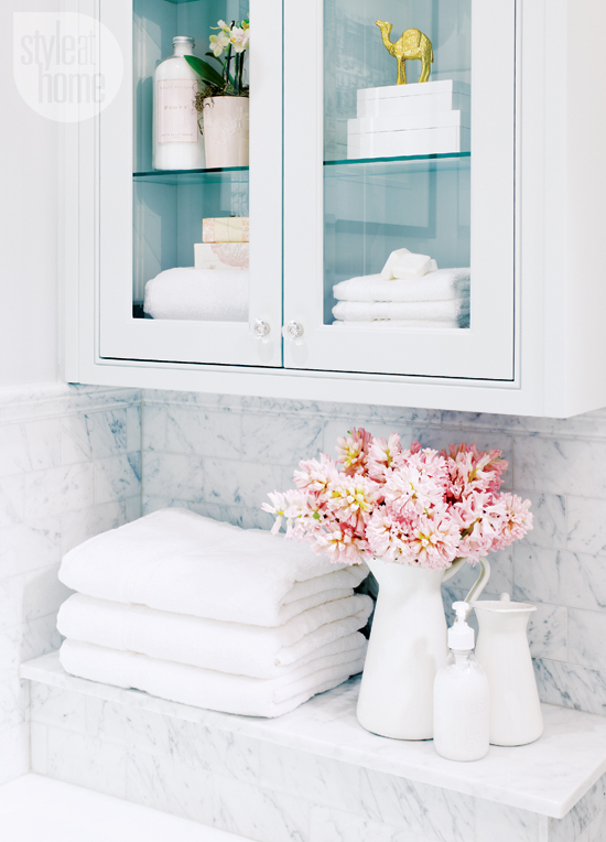 elegant-bathroom-3.jpg
