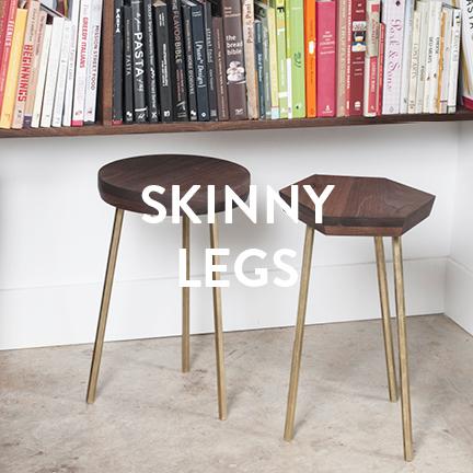 SKINNY LEGS TEXT.jpg