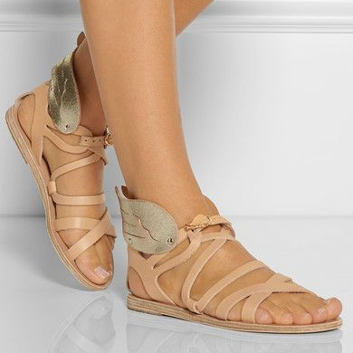 Greek Sandals - 204 Park.jpg