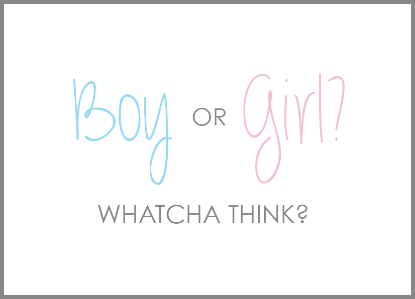 Boy Or Girl - 204 Park.jpg