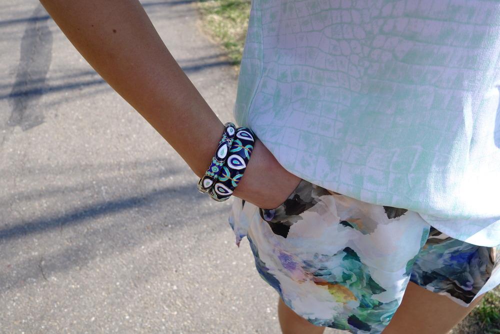 rebecca taylor fashion
