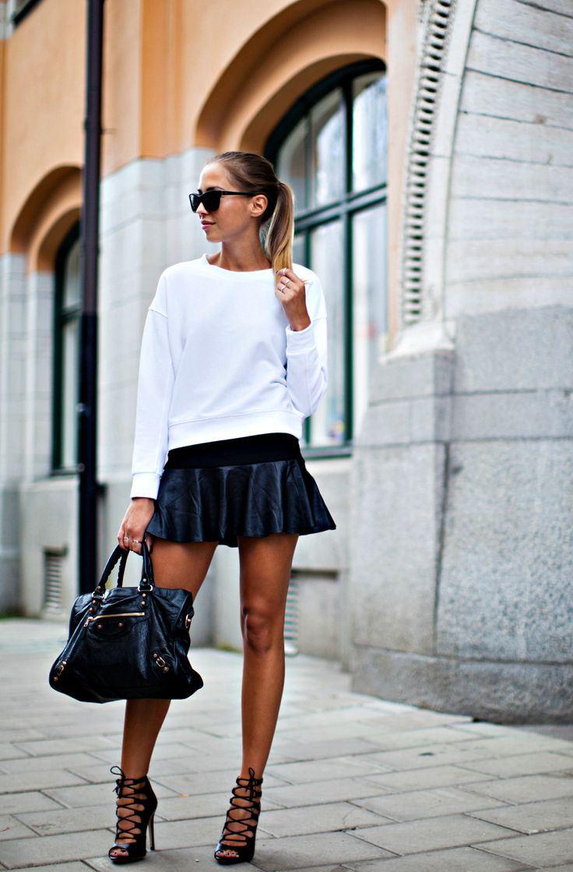 street-style-lace-up-heels-22.jpg