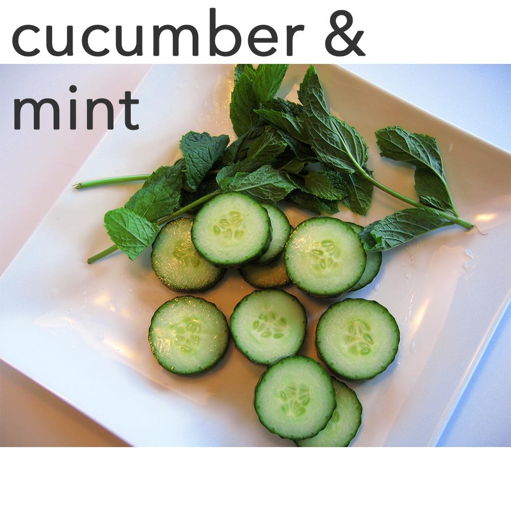 cucumber masktext.jpg
