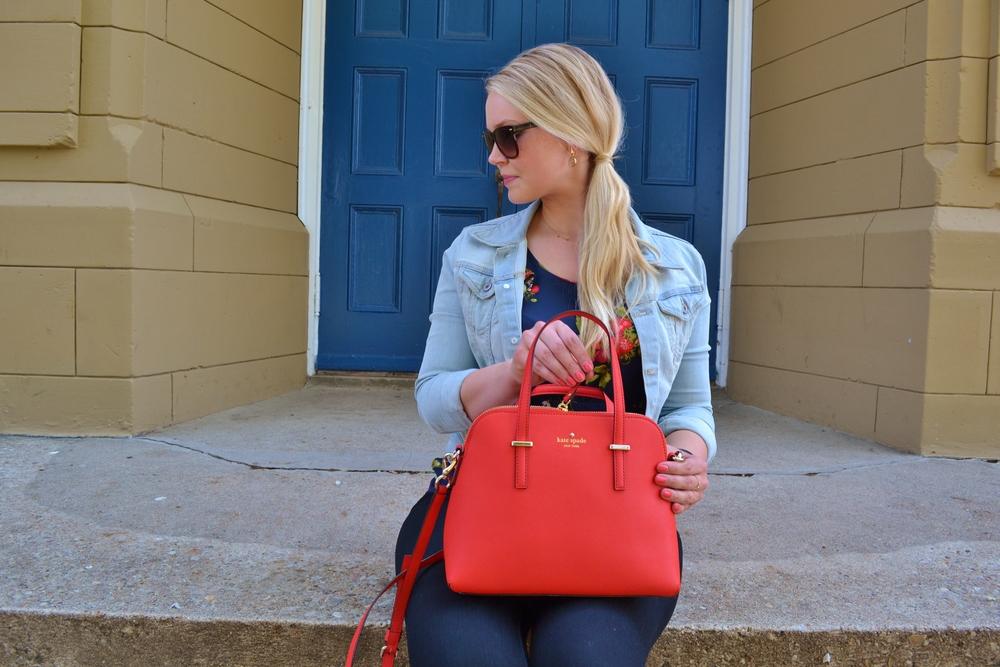 edmonton style blog