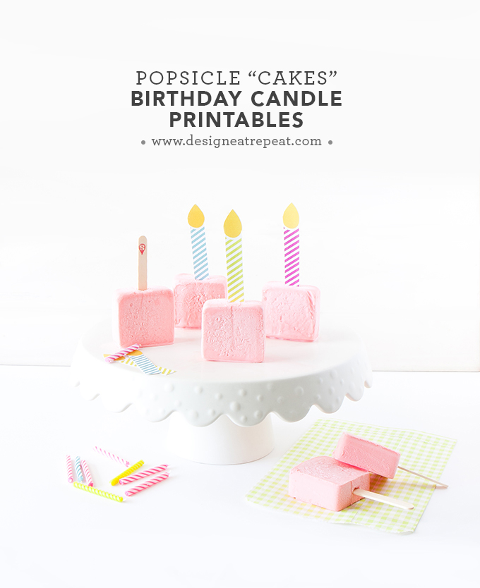 Turn-ordinary-popsicles-sorbet-bars-into-frozen-birthday-cakes-with-these-free-candle-printables-Attach-one-to-each-popsicle-stick-for-a-easy-birthday-treat.jpg