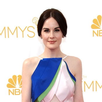rs_634x1024-140825164147-634.michelle-dockery-emmy-awards-red-carpet-082514.jpg