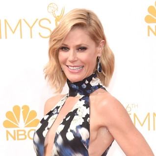 rs_634x1024-140825161456-634.Julie-Bowen-Emmy-Awards.082514.jpg