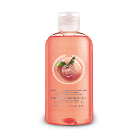 vineyard-peach-shower-gel_l.jpg