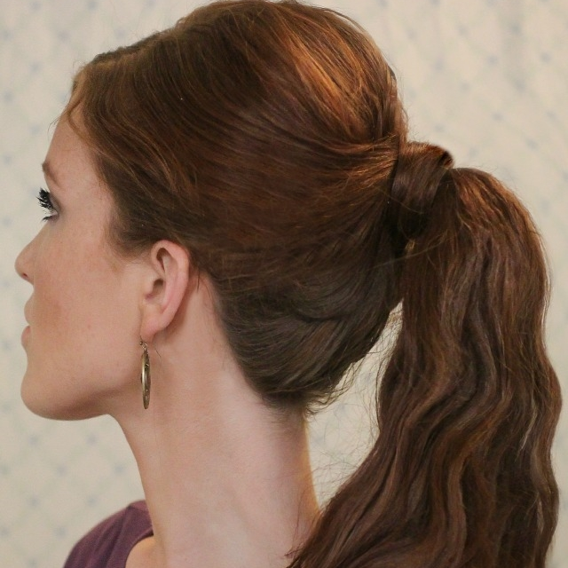 Freckled_fox_hair_tutorials_basics_spring_summer_mini_series_barbie_ponytail_perfect_ponytail_pin.jpg