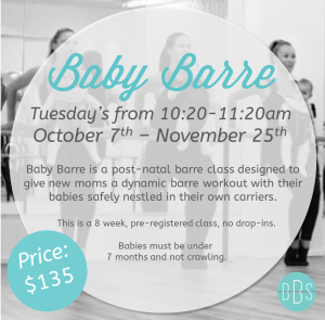 BabbyBarre2-300x295.png