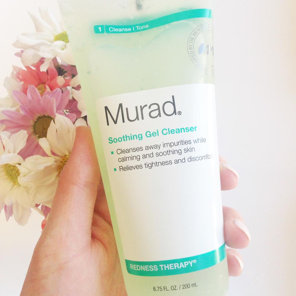 Murad Skincare - www.204park.com