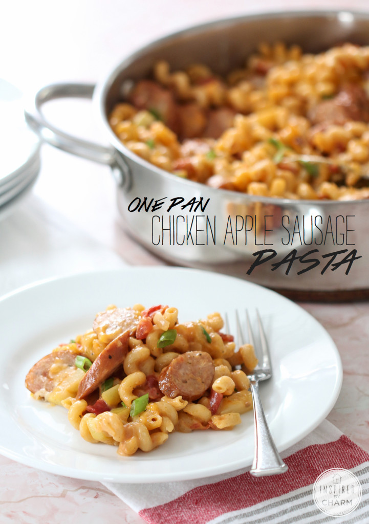 chicken_apple_sausage_pasta-721x1024.jpg