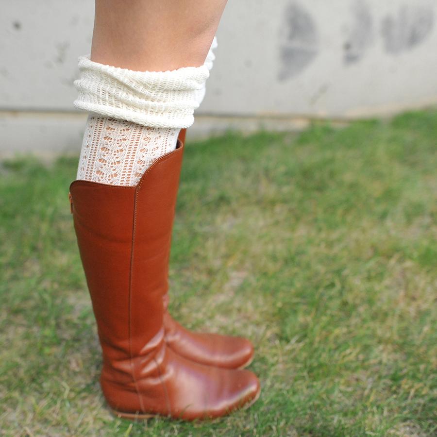 poppy barley boots