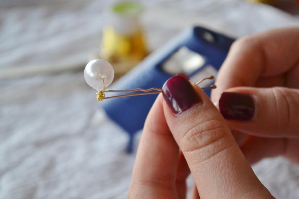 DIY pearl hairpin.JPG