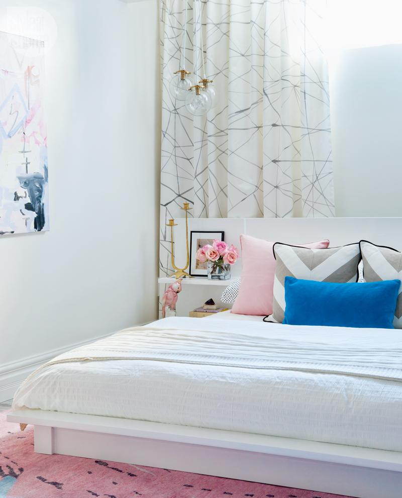 Pink Bedroom - SAH Home Tour.jpg