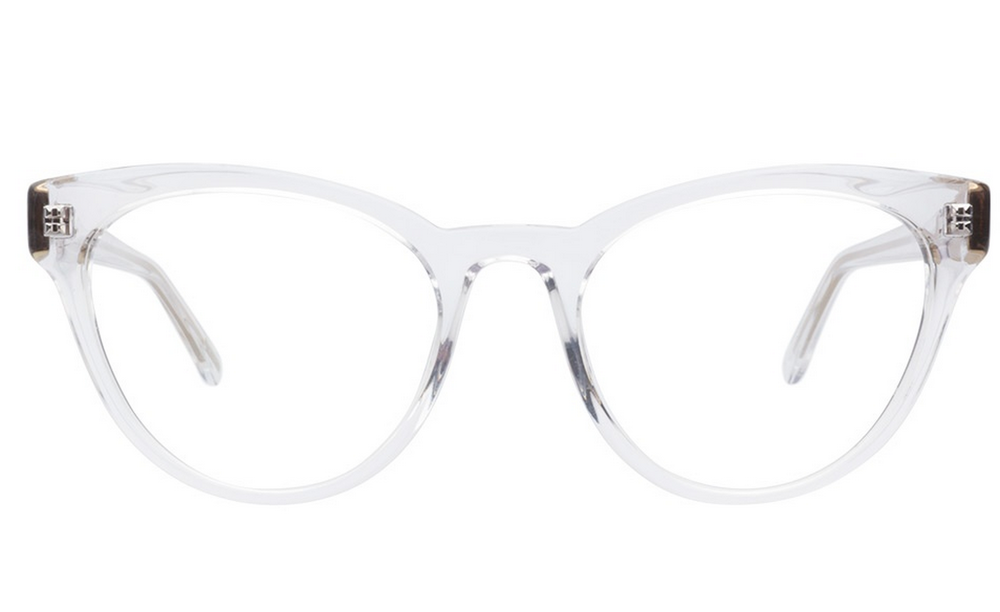 kam dhillon glasses style