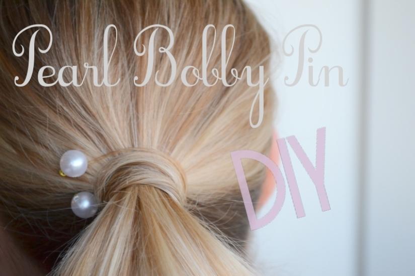 Pearl Hair Pin.JPG