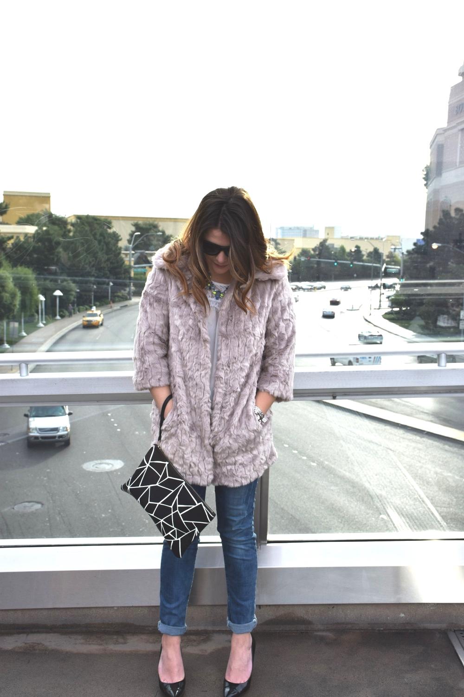 pink fur 1.jpg