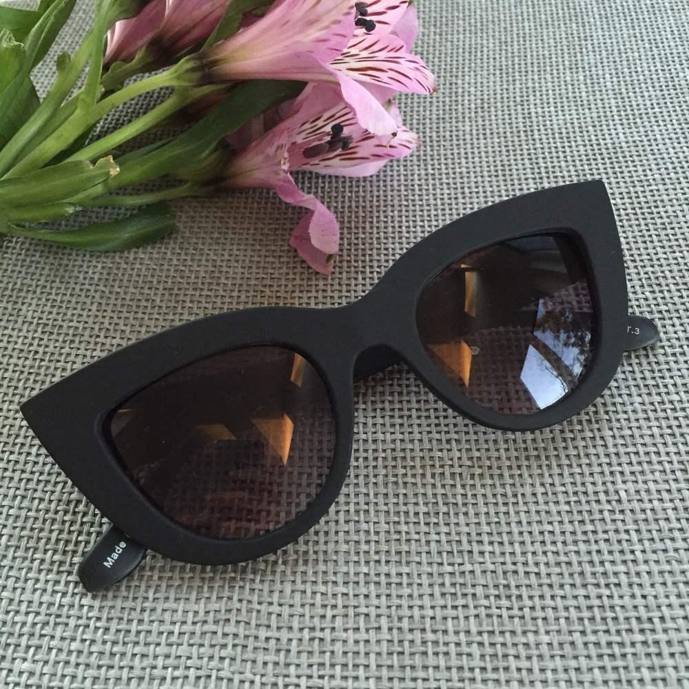 Sunglasses Styles - 204 Park