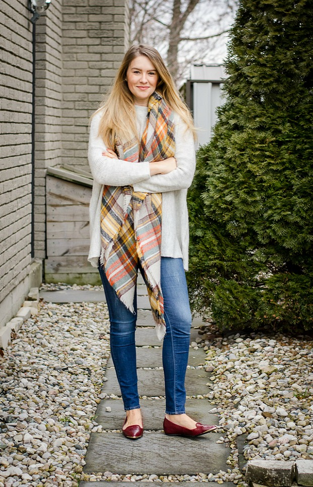 asos-plaid-scarf-blanket-scarf-5-ways-Scarf5Ways-RoseCityStyleGuide-fashion-blog-lifestyle-ontario-canadian-fashion-blogger-winter-style-winter-outfit-6.jpg