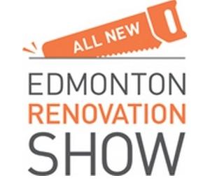 Edmonton Renovation Show.jpg