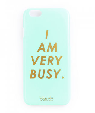 bando-iphone-6-case-i-am-very-busy.png