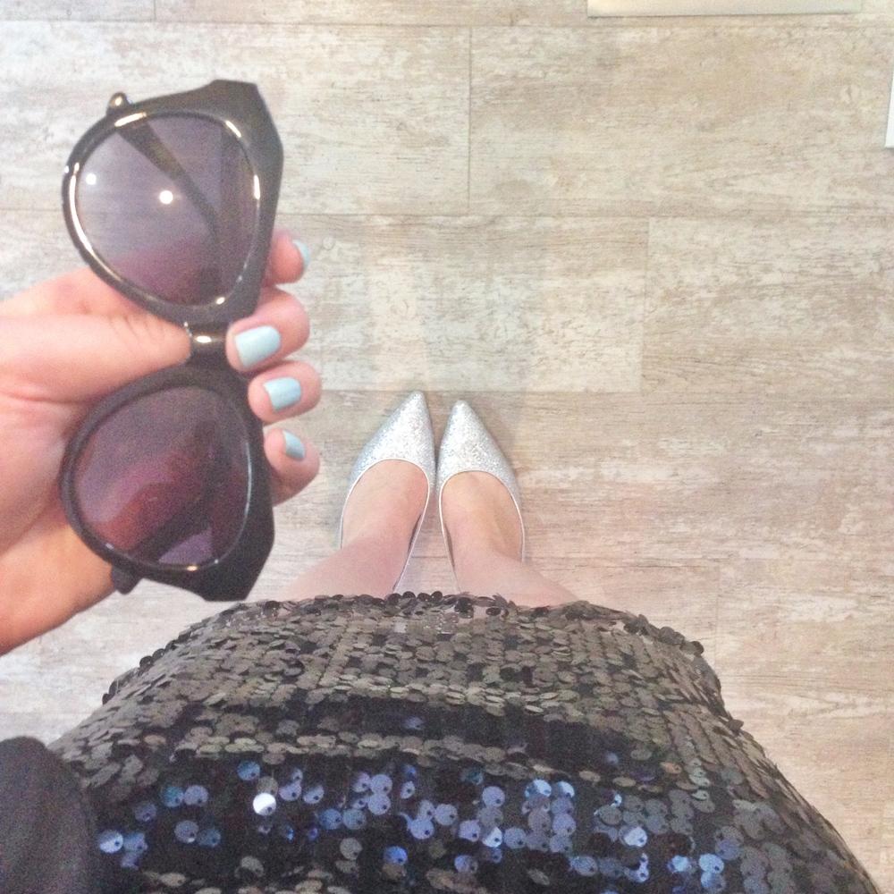 forever 21 sunglasses.JPG