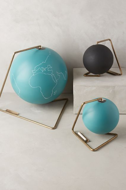 anthropologie globe.jpeg