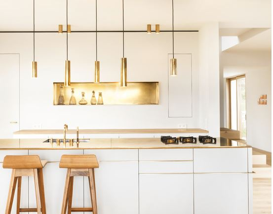 gold and white kitchen.JPG