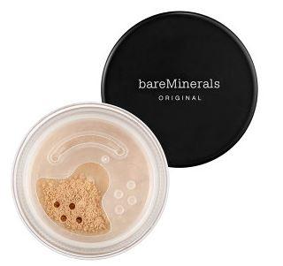 bare minerals.JPG