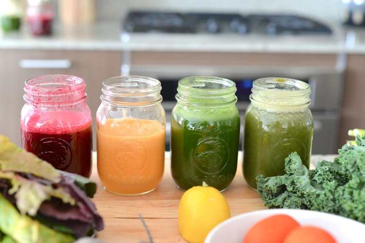 3+day+juice+cleanse?format=750w