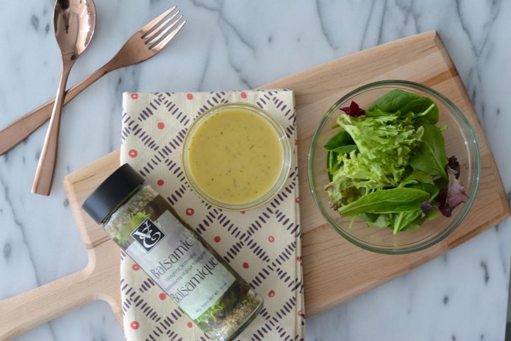epicure salad.JPG
