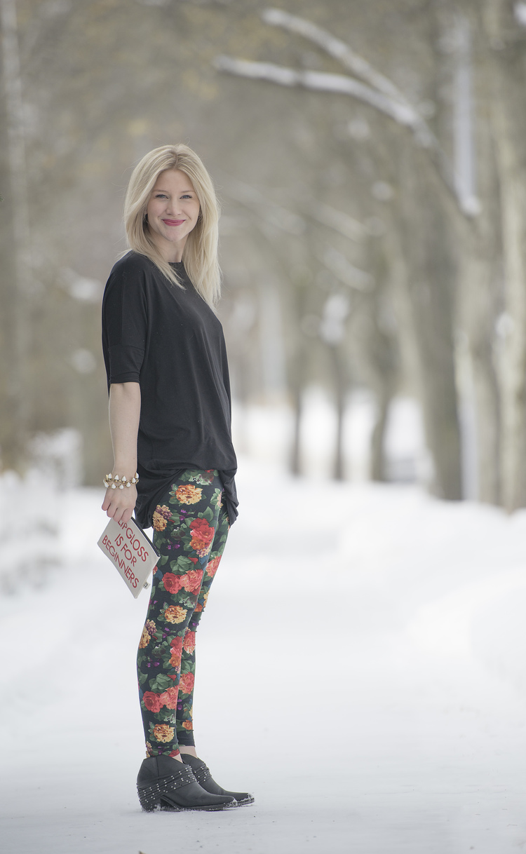 floral leggings.jpg