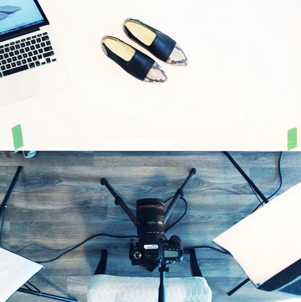 PB Shoe.jpg