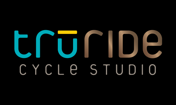 tru_ride_logo_screen_bronze.png