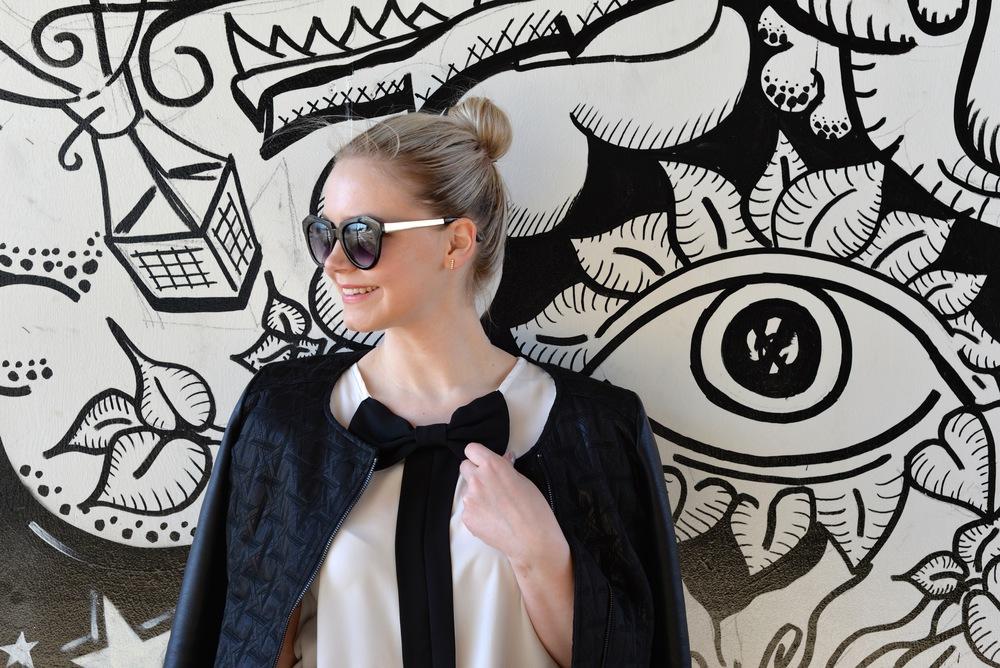 yeg fashion blog