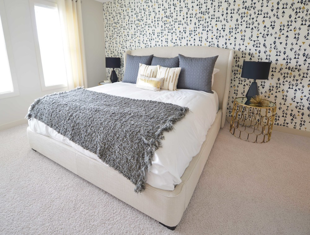 Decorating With Reside Furnishings
