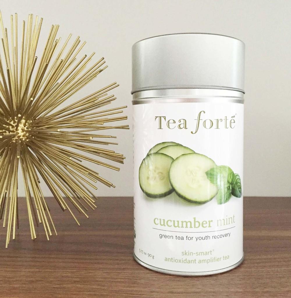 Tea Forte.jpg